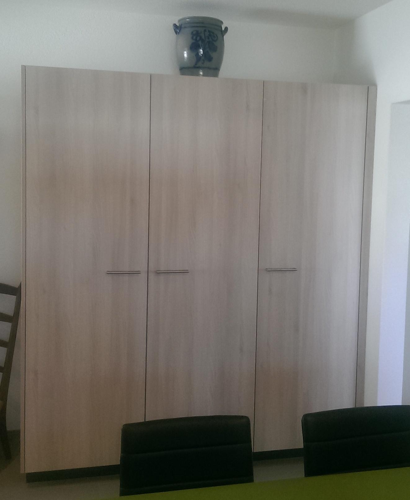 kche ber eck stunning elegant cool fabulous tovbbi kpek with ber eck with ber eck with wei ber. Black Bedroom Furniture Sets. Home Design Ideas
