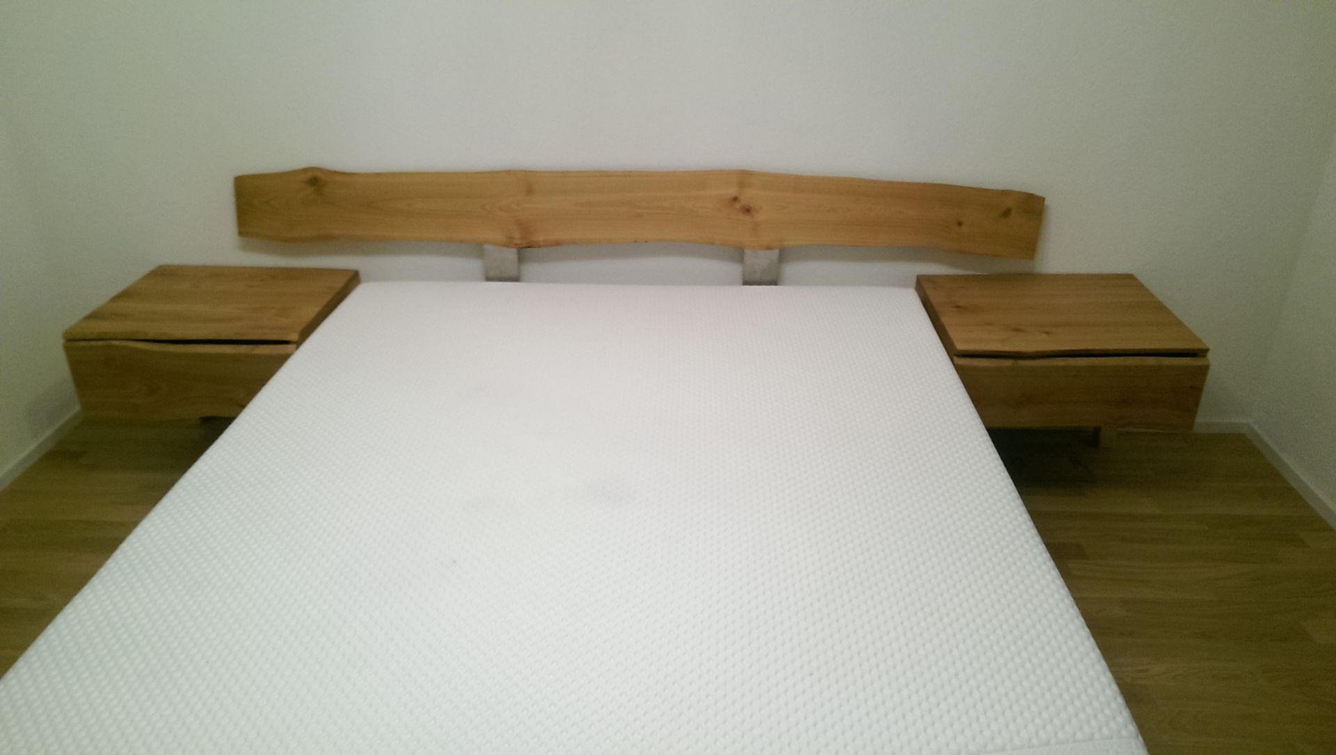schlafzimmer kirschbaum berbauschrank schlafzimmer concord bettdecken test feng shui. Black Bedroom Furniture Sets. Home Design Ideas