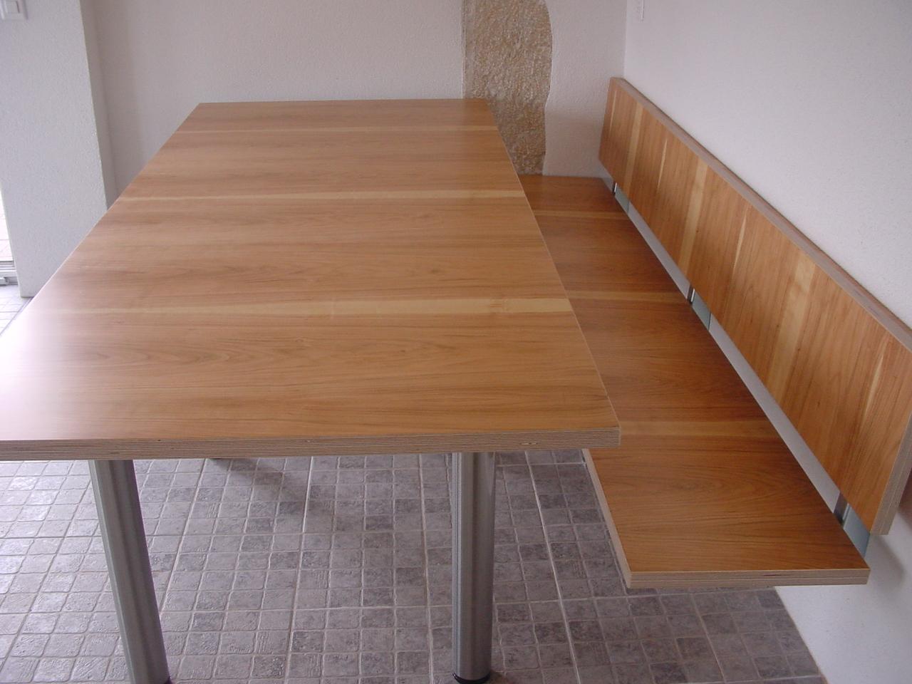 fessler gmbh tische eckb nke schreibtische esstische grenchen solothurn bucheggberg. Black Bedroom Furniture Sets. Home Design Ideas